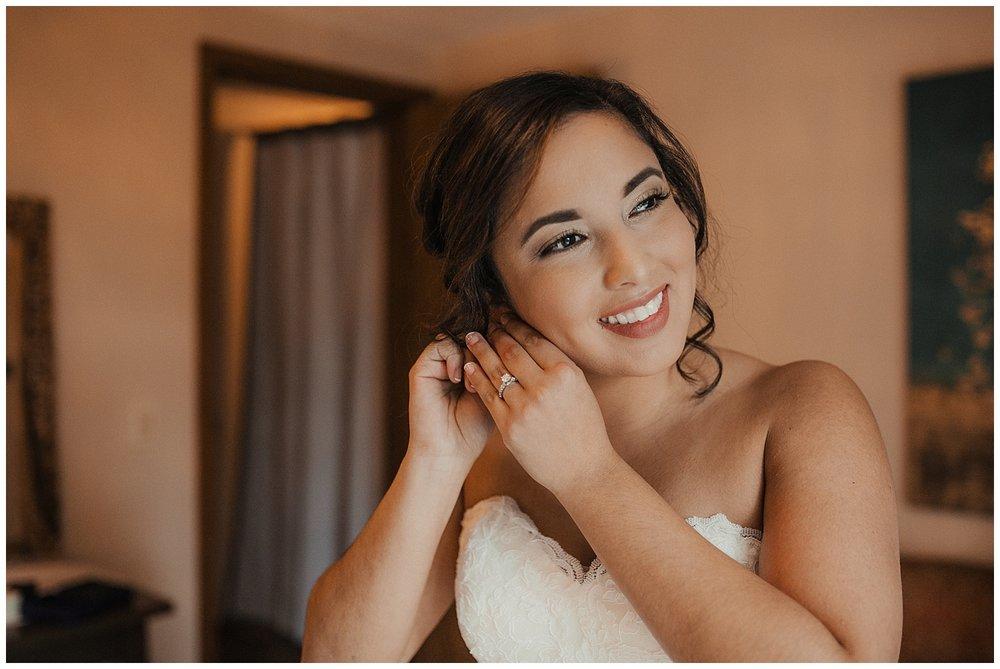 lindybeth photography - huisinga wedding - gable hill - blog-31.jpg