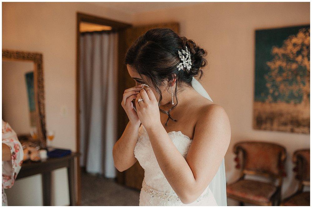 lindybeth photography - huisinga wedding - gable hill - blog-33.jpg