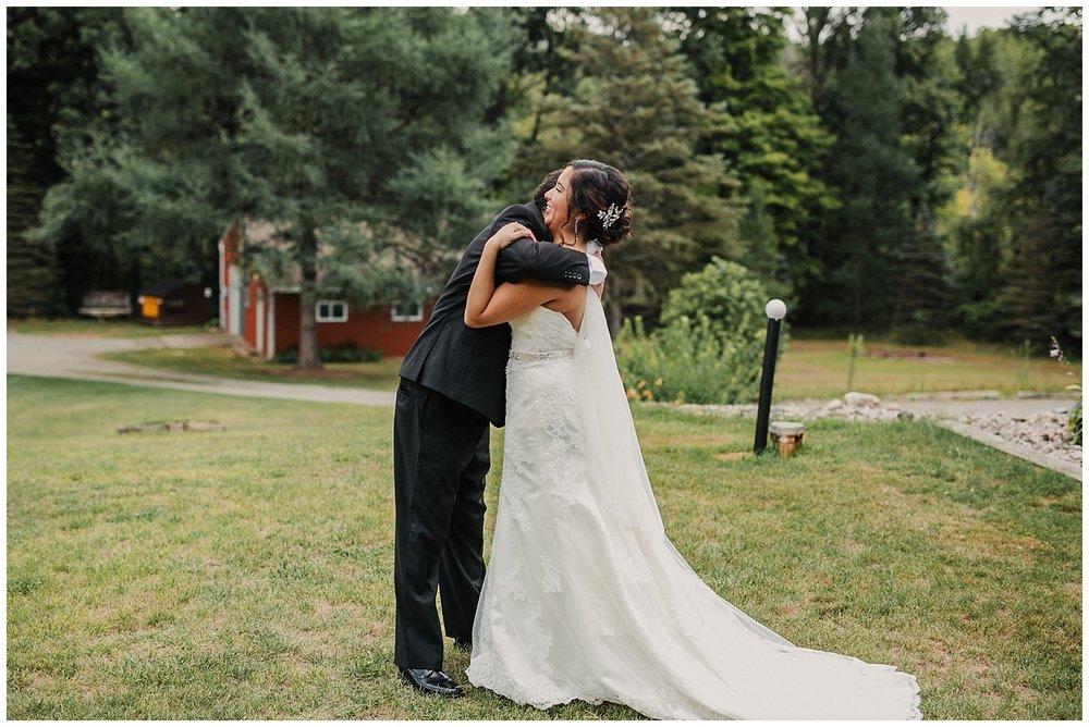 lindybeth photography - huisinga wedding - gable hill - blog-38.jpg