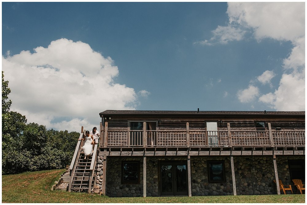 lindybeth photography - huisinga wedding - gable hill - blog-43.jpg