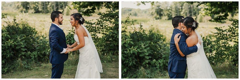 lindybeth photography - huisinga wedding - gable hill - blog-46.jpg