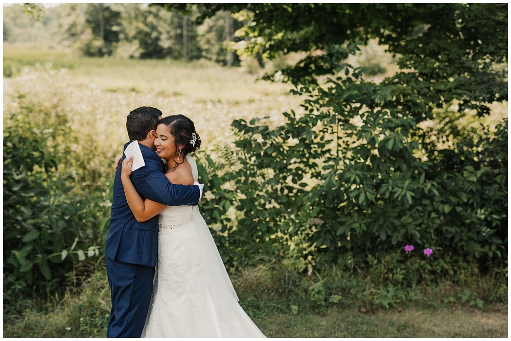lindybeth photography - huisinga wedding - gable hill - blog-49.jpg