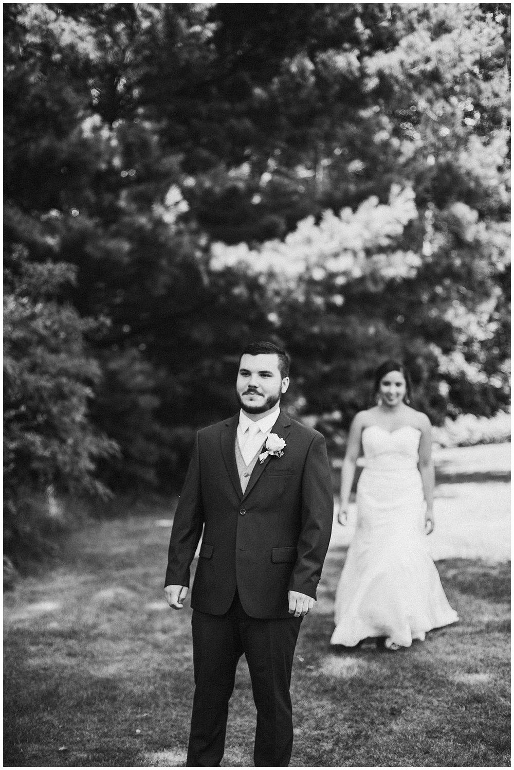 lindybeth photography - huisinga wedding - gable hill - blog-44.jpg