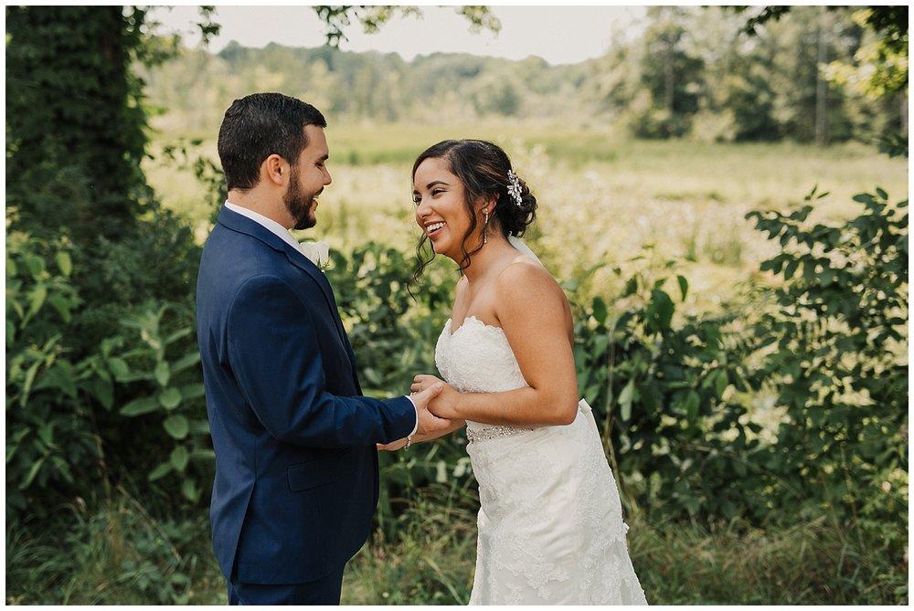lindybeth photography - huisinga wedding - gable hill - blog-52.jpg
