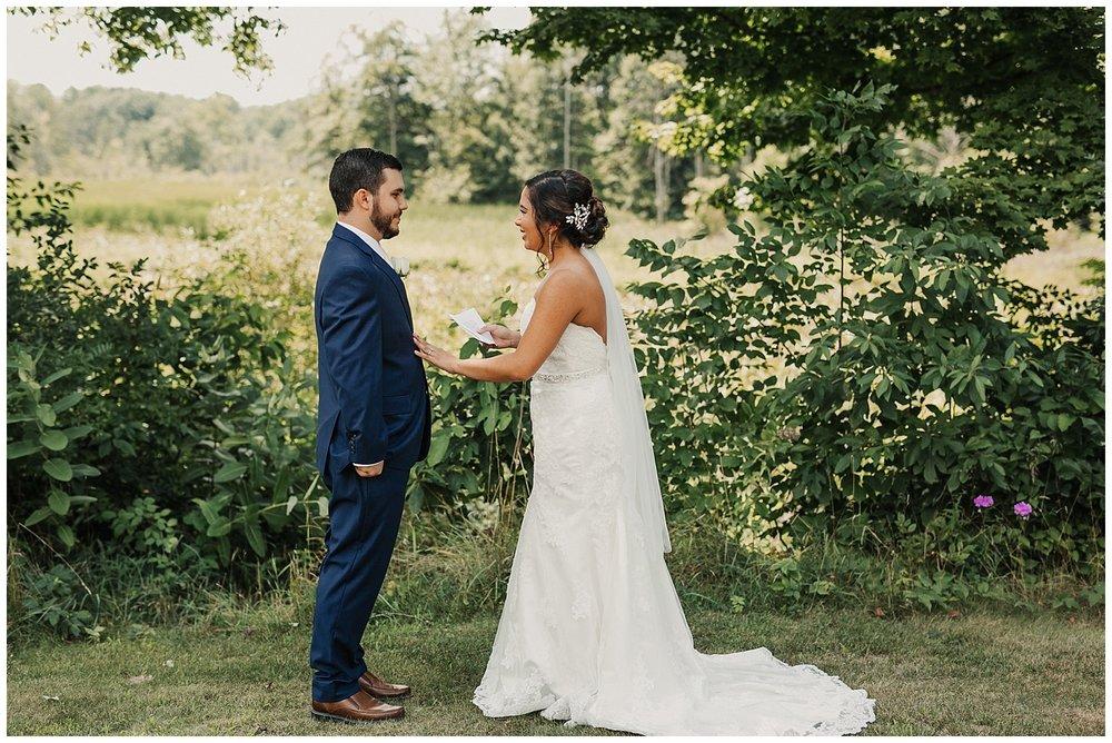 lindybeth photography - huisinga wedding - gable hill - blog-50.jpg