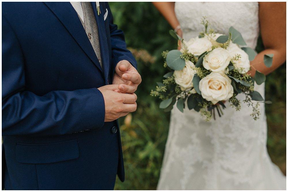 lindybeth photography - huisinga wedding - gable hill - blog-55.jpg