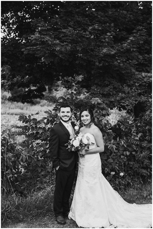 lindybeth photography - huisinga wedding - gable hill - blog-53.jpg