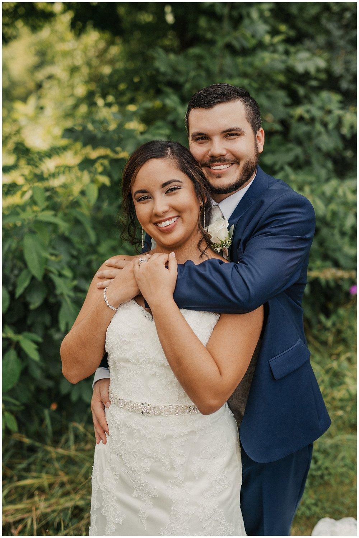 lindybeth photography - huisinga wedding - gable hill - blog-56.jpg