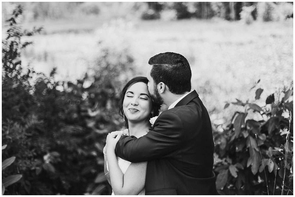 lindybeth photography - huisinga wedding - gable hill - blog-58.jpg