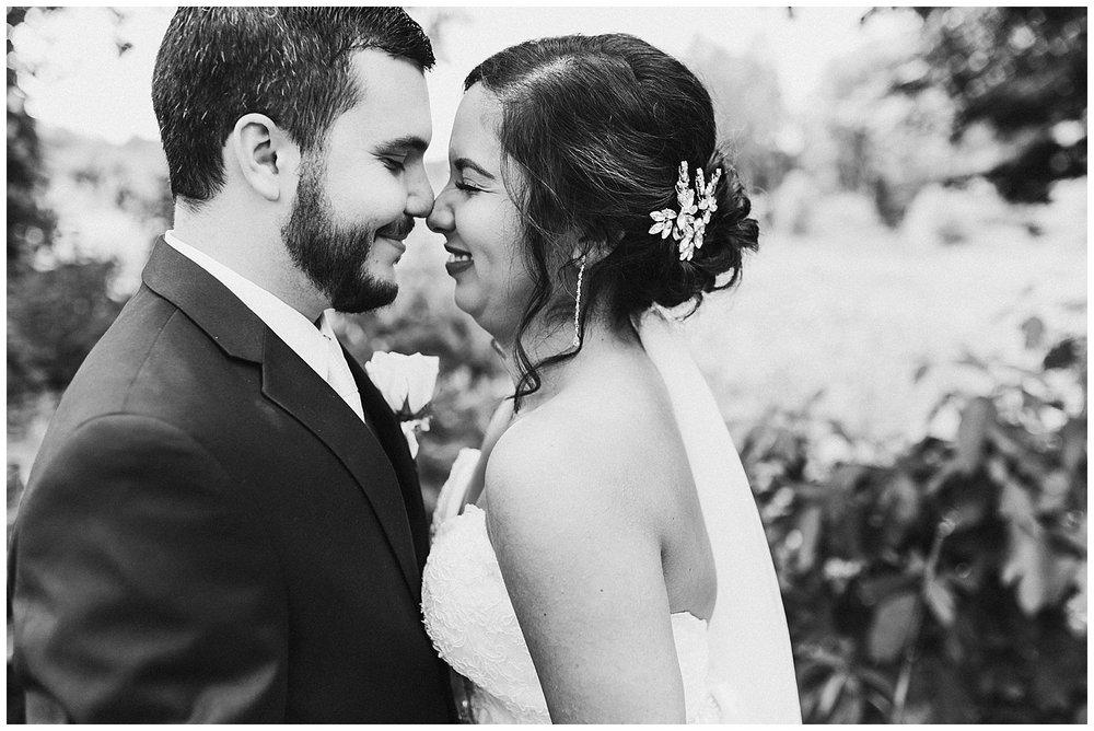 lindybeth photography - huisinga wedding - gable hill - blog-63.jpg