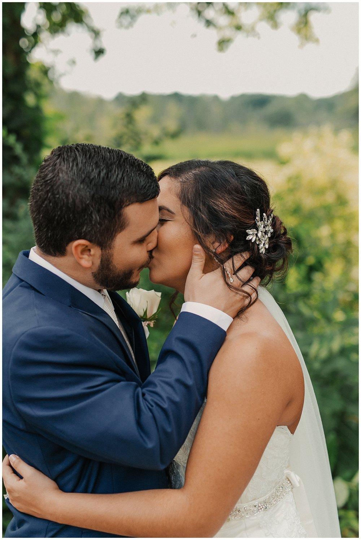 lindybeth photography - huisinga wedding - gable hill - blog-65.jpg