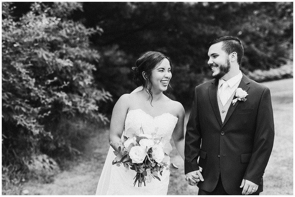 lindybeth photography - huisinga wedding - gable hill - blog-67.jpg
