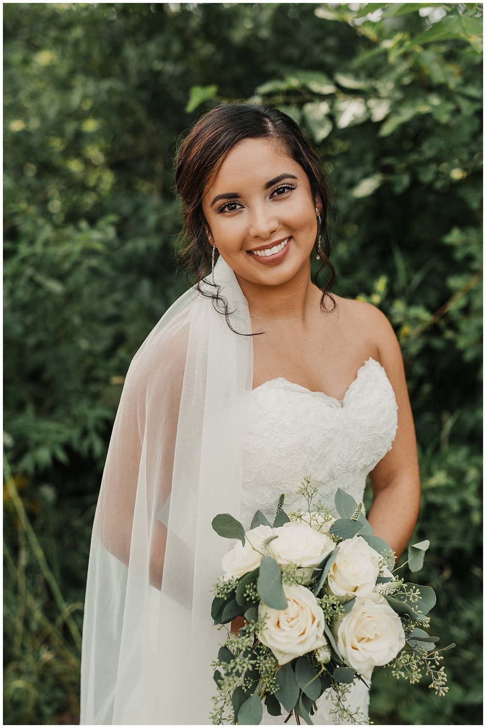 lindybeth photography - huisinga wedding - gable hill - blog-69.jpg