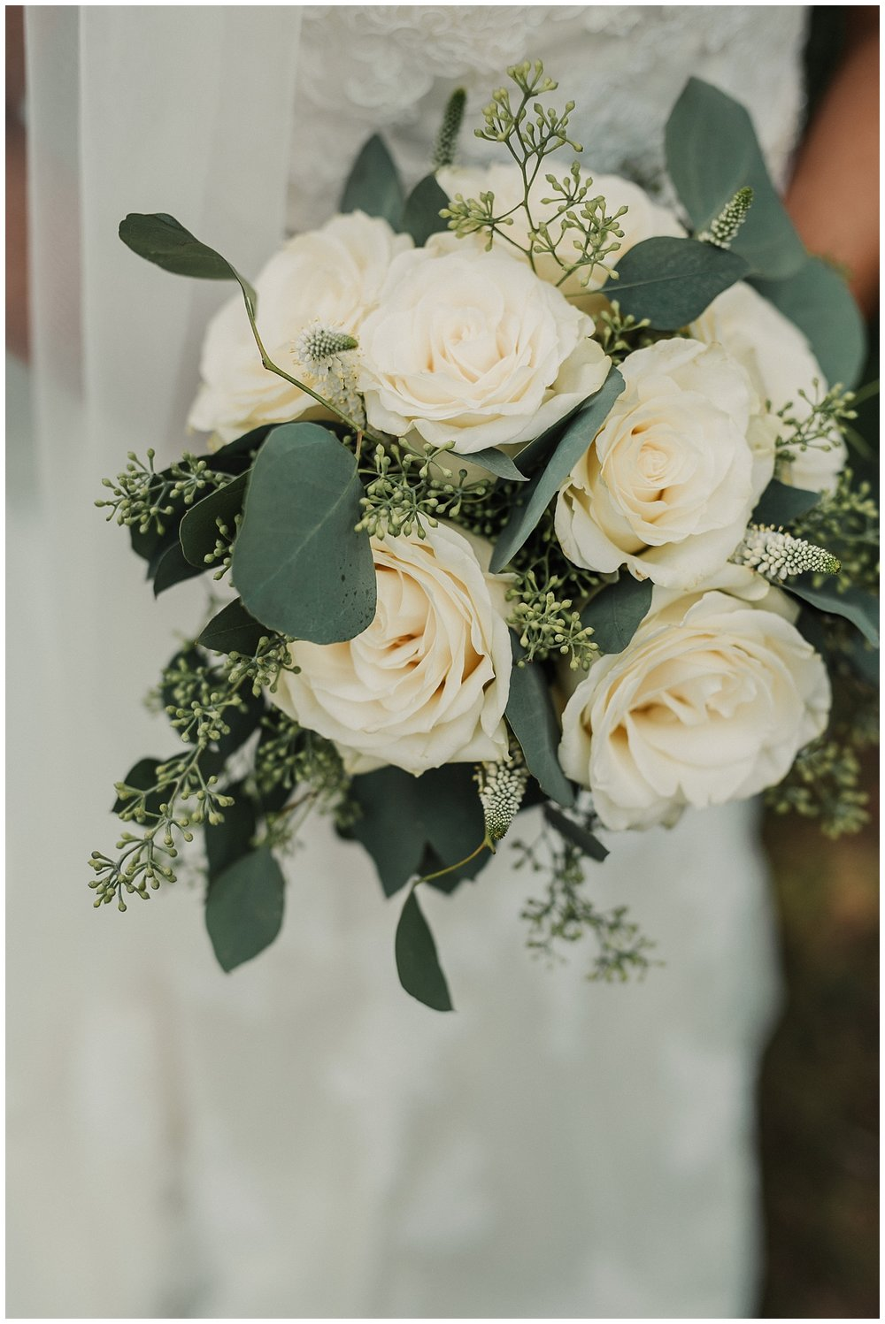 lindybeth photography - huisinga wedding - gable hill - blog-71.jpg