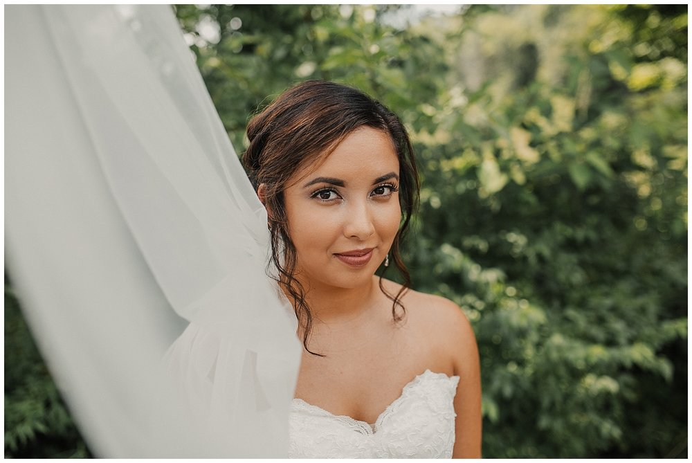 lindybeth photography - huisinga wedding - gable hill - blog-74.jpg