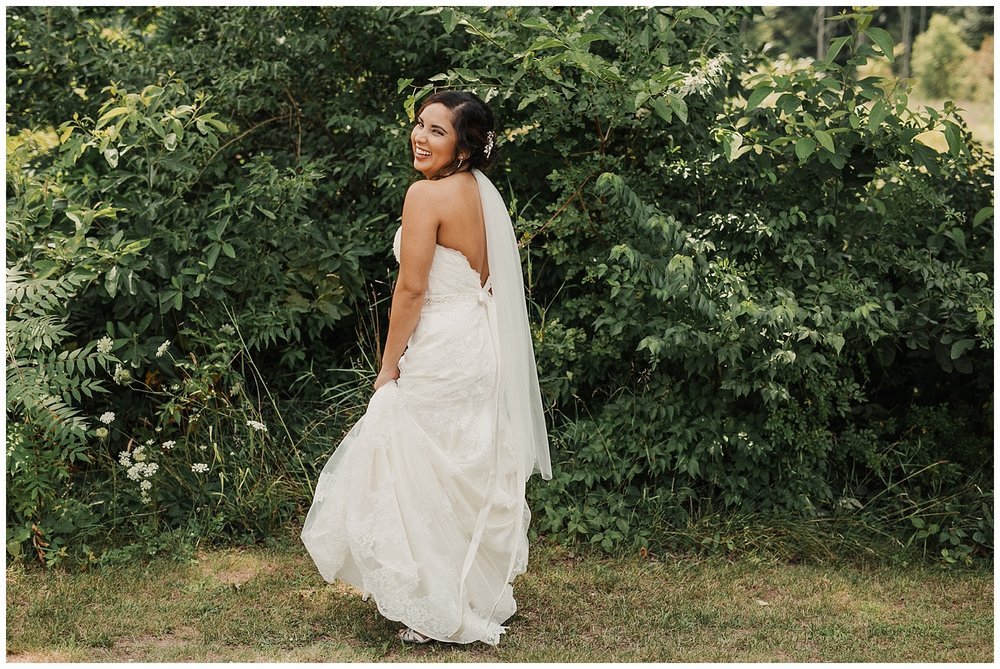 lindybeth photography - huisinga wedding - gable hill - blog-73.jpg