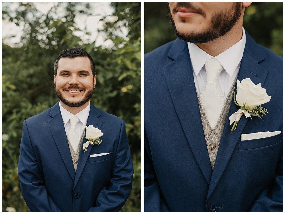 lindybeth photography - huisinga wedding - gable hill - blog-77.jpg