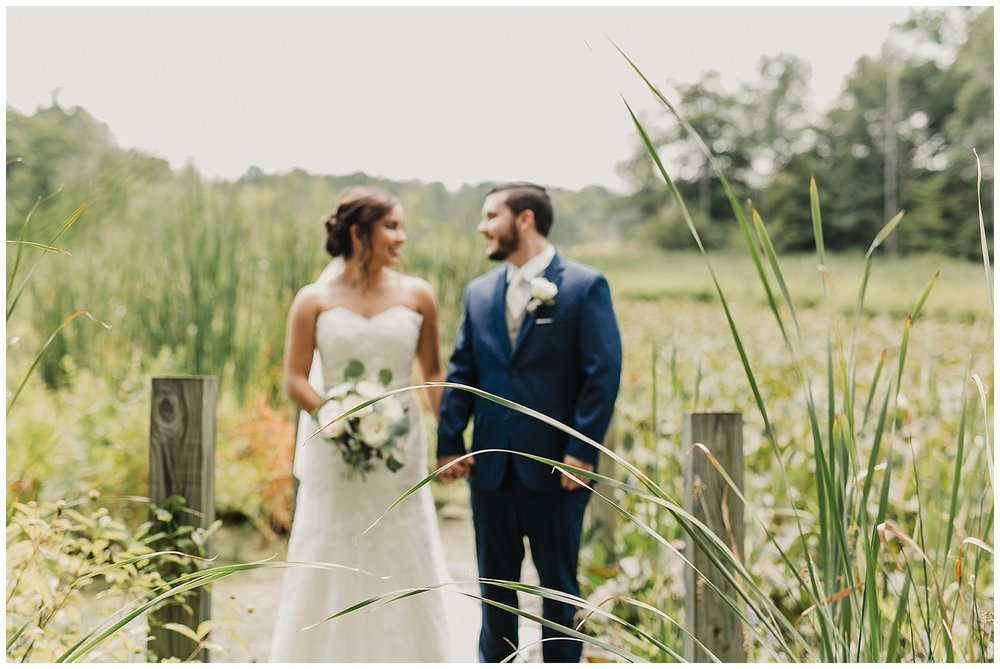 lindybeth photography - huisinga wedding - gable hill - blog-84.jpg