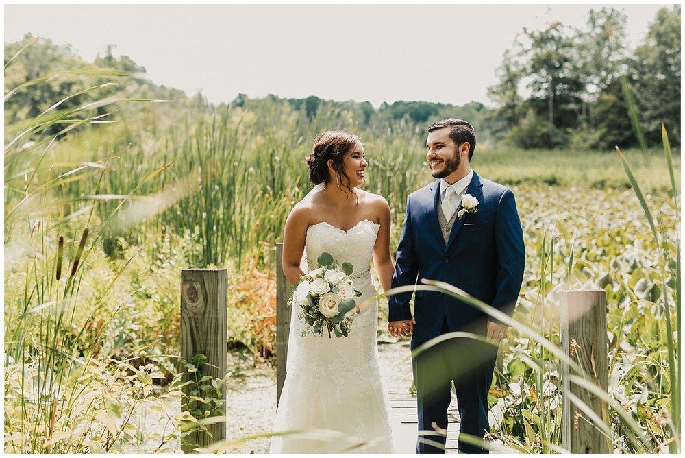 lindybeth photography - huisinga wedding - gable hill - blog-85.jpg