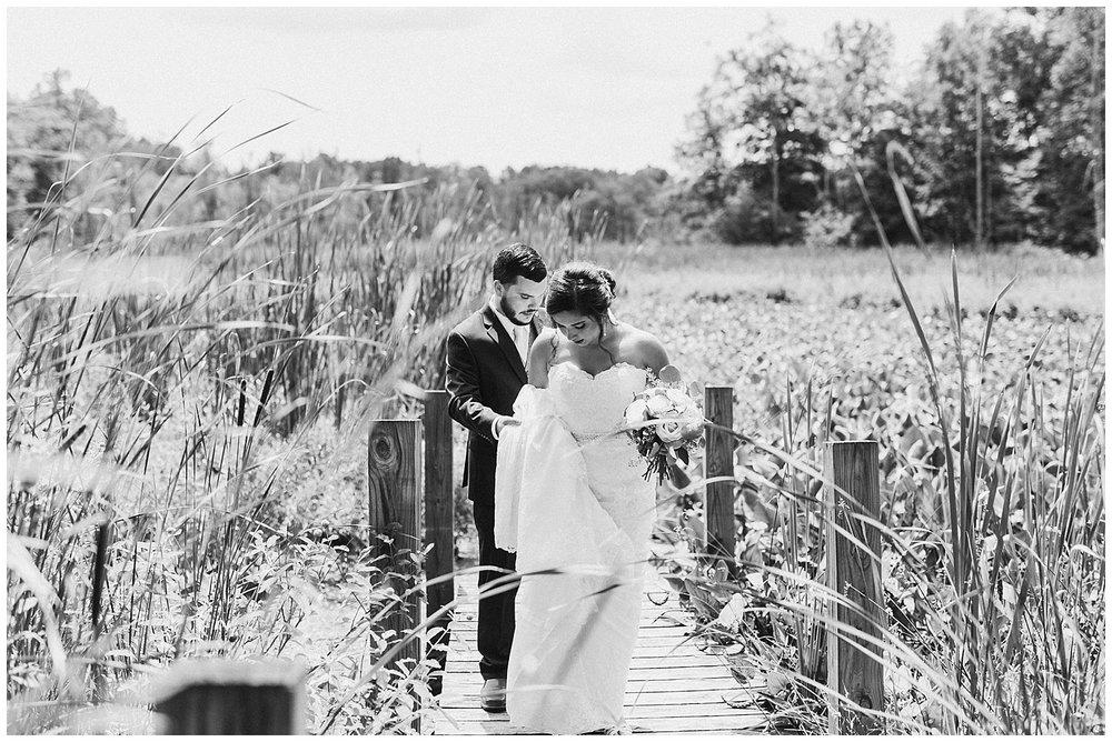 lindybeth photography - huisinga wedding - gable hill - blog-88.jpg