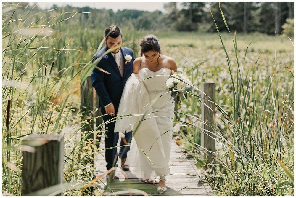 lindybeth photography - huisinga wedding - gable hill - blog-89.jpg