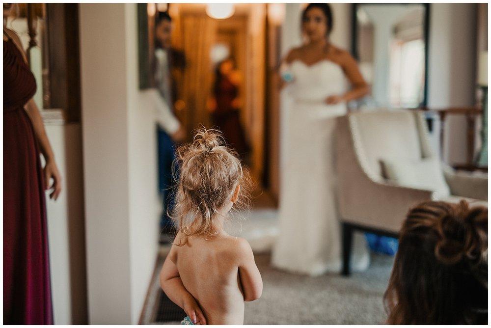 lindybeth photography - huisinga wedding - gable hill - blog-90.jpg