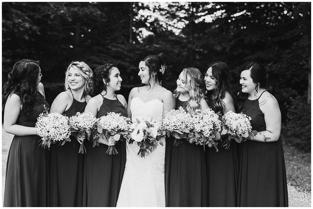 lindybeth photography - huisinga wedding - gable hill - blog-93.jpg