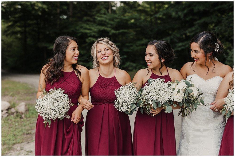 lindybeth photography - huisinga wedding - gable hill - blog-95.jpg