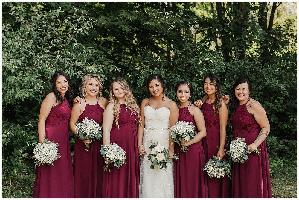 lindybeth photography - huisinga wedding - gable hill - blog-99.jpg