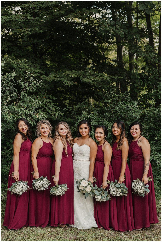 lindybeth photography - huisinga wedding - gable hill - blog-98.jpg
