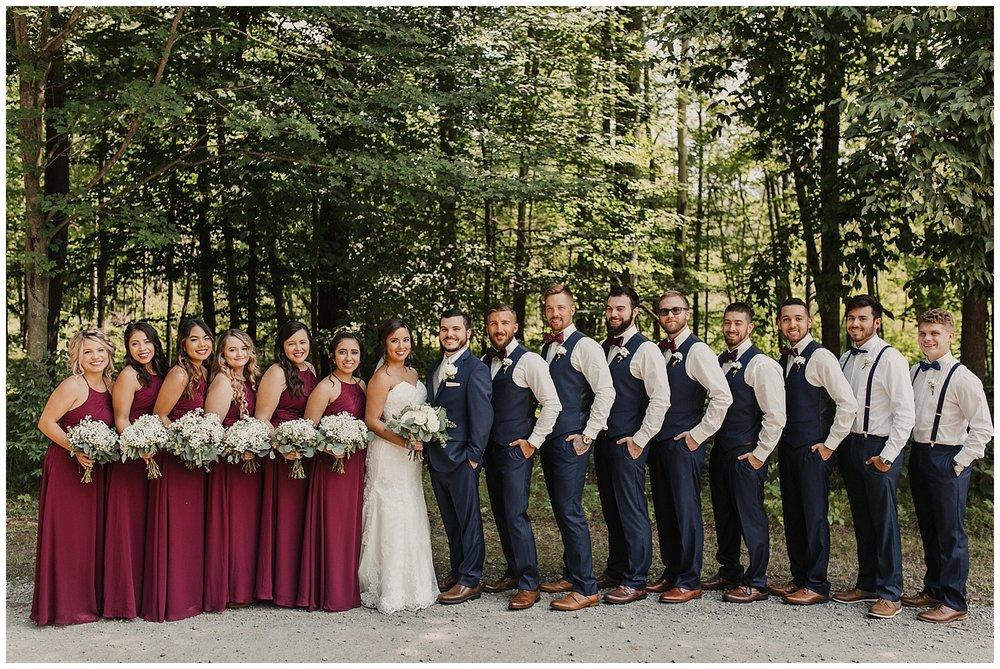 lindybeth photography - huisinga wedding - gable hill - blog-101.jpg