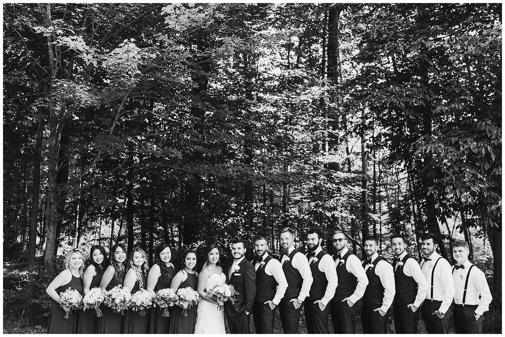 lindybeth photography - huisinga wedding - gable hill - blog-102.jpg