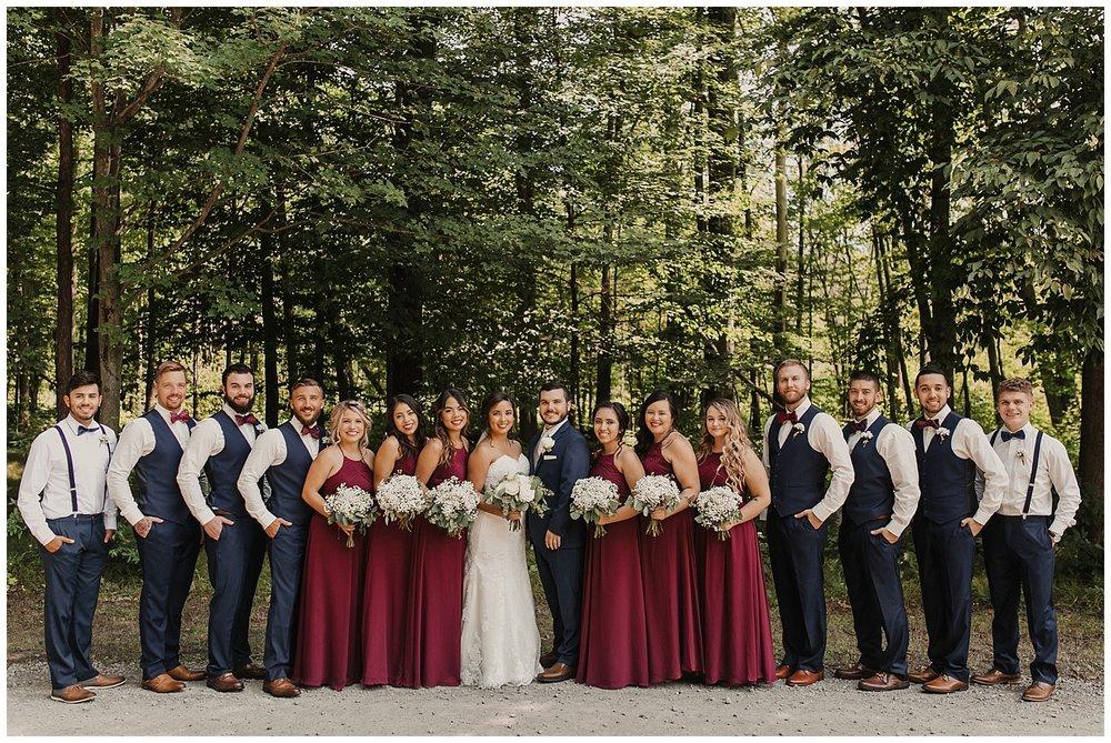 lindybeth photography - huisinga wedding - gable hill - blog-103.jpg