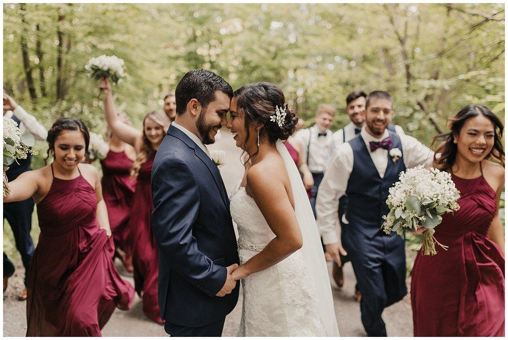 lindybeth photography - huisinga wedding - gable hill - blog-105.jpg