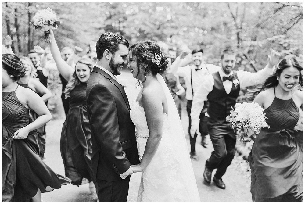 lindybeth photography - huisinga wedding - gable hill - blog-107.jpg