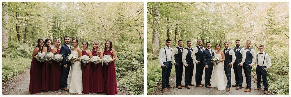 lindybeth photography - huisinga wedding - gable hill - blog-109.jpg