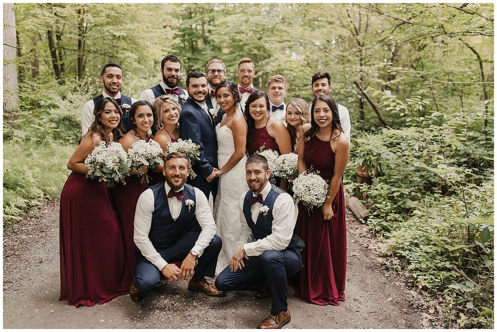 lindybeth photography - huisinga wedding - gable hill - blog-108.jpg