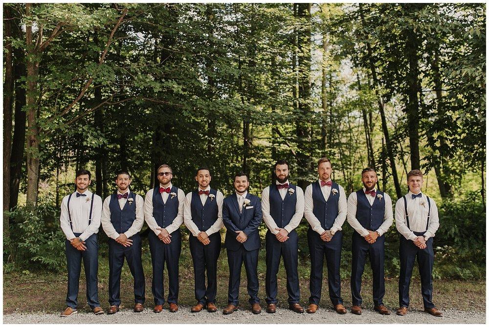 lindybeth photography - huisinga wedding - gable hill - blog-111.jpg