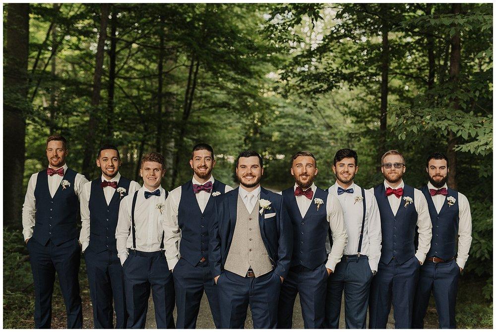 lindybeth photography - huisinga wedding - gable hill - blog-117.jpg