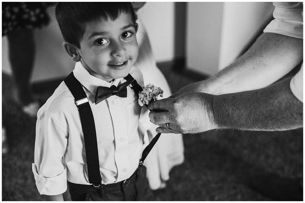 lindybeth photography - huisinga wedding - gable hill - blog-119.jpg