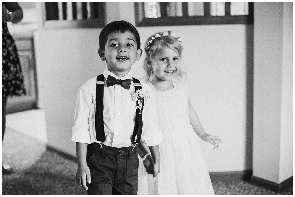 lindybeth photography - huisinga wedding - gable hill - blog-120.jpg
