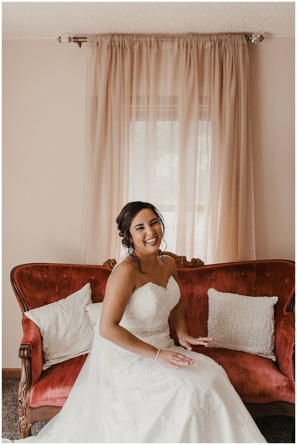 lindybeth photography - huisinga wedding - gable hill - blog-122.jpg