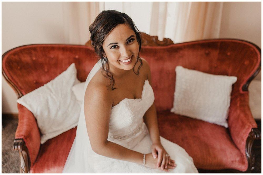 lindybeth photography - huisinga wedding - gable hill - blog-123.jpg