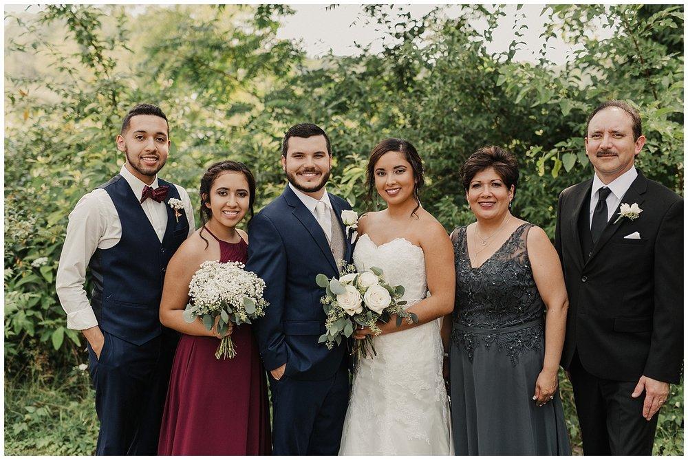 lindybeth photography - huisinga wedding - gable hill - blog-124.jpg