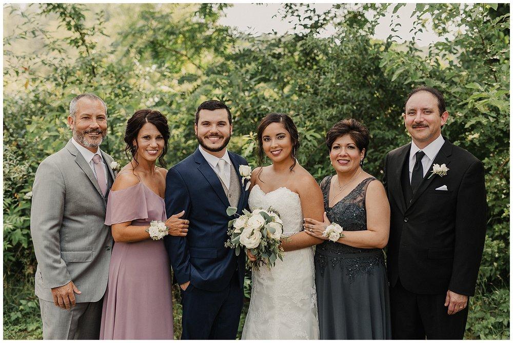 lindybeth photography - huisinga wedding - gable hill - blog-126.jpg