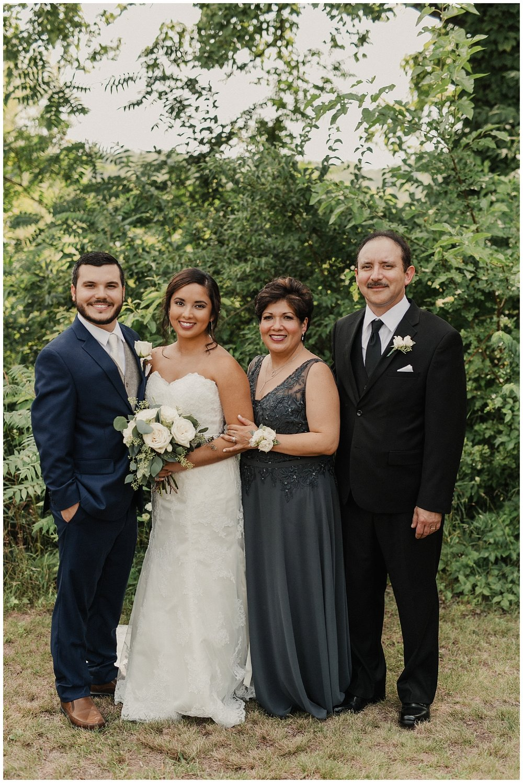 lindybeth photography - huisinga wedding - gable hill - blog-125.jpg