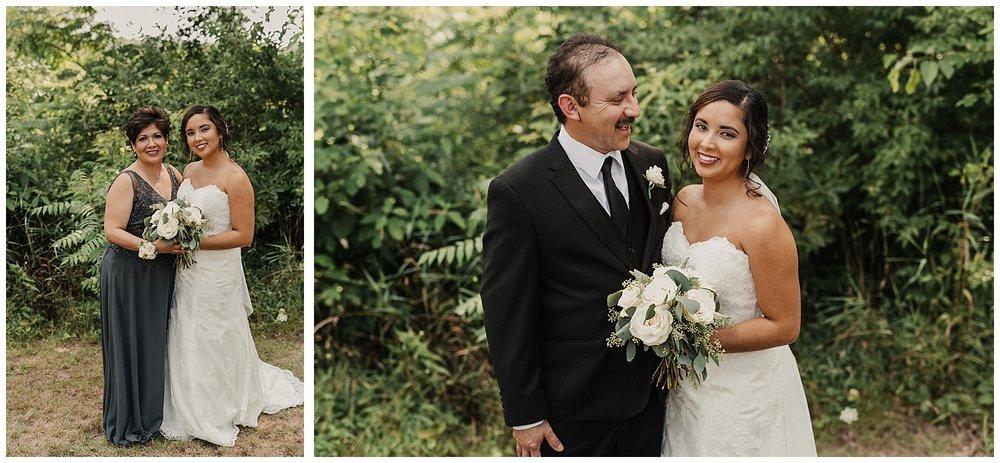 lindybeth photography - huisinga wedding - gable hill - blog-128.jpg