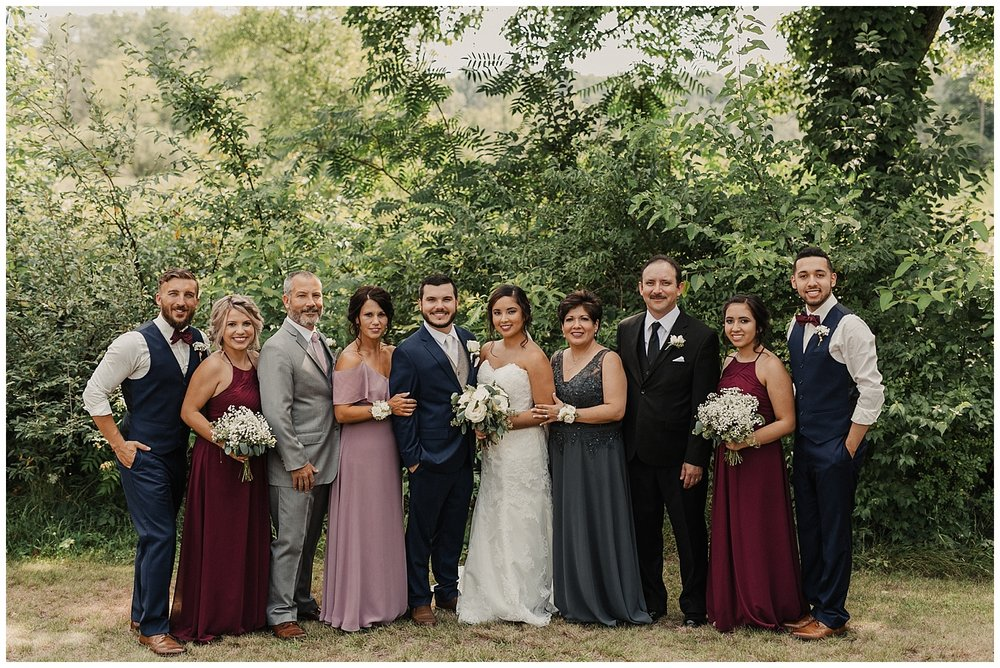 lindybeth photography - huisinga wedding - gable hill - blog-127.jpg