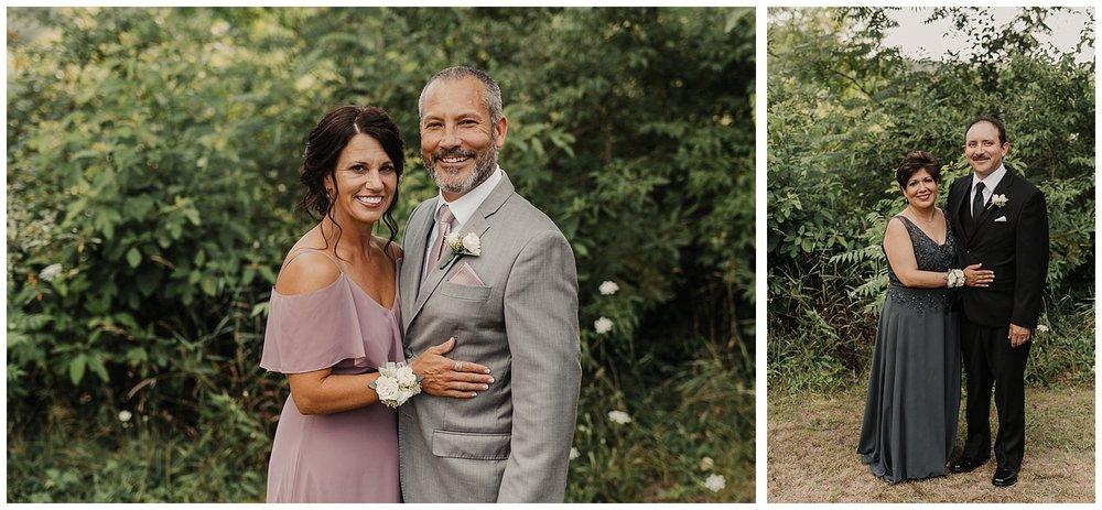 lindybeth photography - huisinga wedding - gable hill - blog-133.jpg