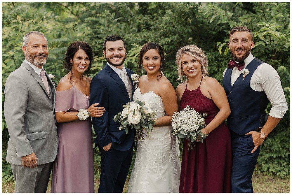 lindybeth photography - huisinga wedding - gable hill - blog-130.jpg